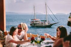a few of my favorite images from Gervase and Bridie's wedding. wedding planner in Santorini :  http://www.santoriniglamweddings.com/