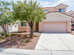 Photos of 8861 Happy Stream Ave Las Vegas, NV 89143