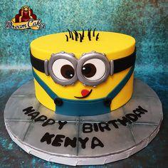 Magnificent 282 Best Birthday Cakes Images Cake Chicago Dream Cake Birthday Funny Birthday Cards Online Elaedamsfinfo