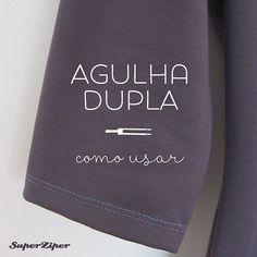 agulhadupla_abre   super_ziper   Flickr