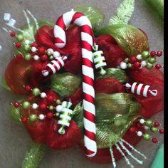 CHRISTMAS WREATH IDEAS | Christmas wreaths | X-Mas Ideas : )