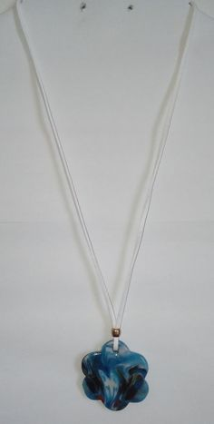 "Halskette ""visión en la nube"" Halsschmuck – Unikate Schmuck Pendant Necklace, Jewelry, Gallery, Clouds, Jewels, Neck Chain, Chains, Ideas, Bijoux"