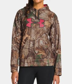 24 Best Under armour sweatshirts images  3fb93753cb2a9