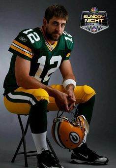 Packers Baby, Green Bay Packers Fans, Packers Football, Football Baby, Football Memes, Football Season, Aaron Rodgers, American Football, Rodgers Packers
