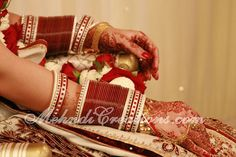 Henna Mehndi NEW  Indian Bridal designs by HENNA & MEHNDI BRIDAL DESIGNS