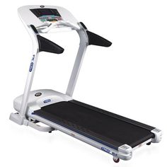 $1,395 (was $2,195) Elite TredX SL6 Treadmill - Ex Demo Model @ Elite Fitness NZ - Bargain Bro