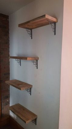 Quirky, unique reclaimed wood cat shelves playground outdoor diy Quirky, un… – stan goodwin 381 – Cat playground outdoor
