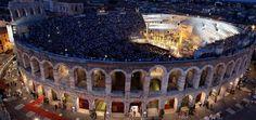 Verona+-+Cose+da+fare,sapere+e+visitare
