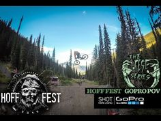 FEST series 2015 - Hoff fest - GoPro POV - YouTube