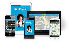 Gowex Mobile, el complemento digital perfecto  Nuestra incorporación a GOWEX Mobile, filial de GOWEX, empresa cotizada en el MAB (GOW-MAB), en el Alternext (ALGOW-NYSE Alternext) y compañía global líder en la creación de Ciudades WiFi Inteligentes (Wireless Smart Cities®); supone un fortalecimiento de nuestra oferta de servicios y una gran oportunidad para desarrollar estrategias digitales completas a partir de la integración de servicios de conectividad gestionada.