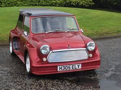 eBay: 1275GTFULL BODIED CLASSIC MINI IN EXCELLENT ALL ROUND CONDITION SUPERB EXAMPLE #classicmini #mini