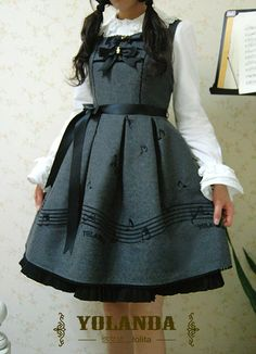 anne sweet grey winter dress http://www.fashionshopa.com/
