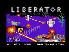 Atari ST games /|\ AtariCrypt: Liberator Battle Chess, Floppy Disk, Wipe Away, Sound Effects, Box Art, Rock N Roll, Entertaining, Games, Plays