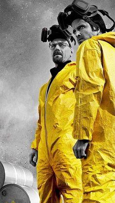 #breakingbad #jessepinkman #heisenberg #walterwhite #aaronpaul