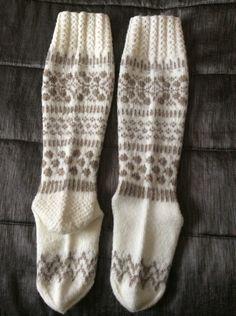 Handicraft, Ravelry, Knit Crochet, Socks, Knitting, Pattern, How To Make, Knits, Crocheting