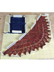 Knit Blockers™