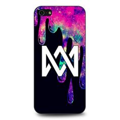 Marcus And Martinus Logo 2 iPhone Case Iphone 5s, Iphone Cases, Sony Phone, Corporate Flyer, Print Templates, Plastic Case, Ipod Touch, Flyer Design, Bts Lyric