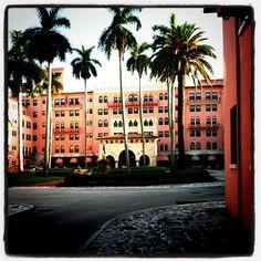 Boca Raton, FL