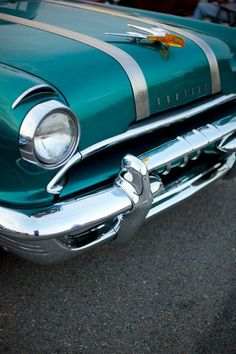 55 Pontiac--thanks to Duncan.  (and she sure is pretty)