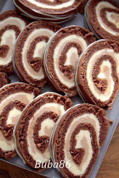 Paunovo oko-Mema Sweet Recipes, Cake Recipes, Buckwheat Cake, Delicious Desserts, Yummy Food, Kolaci I Torte, Pastry Shop, Savoury Cake, Desert Recipes