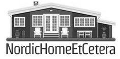 Nordic Home Et Cetera