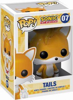 Funko Figures, Pop Vinyl Figures, Sonic Party, Funko Pop Toys, Figurine Pop, Cartoon Shows, Toys For Girls, 1st Birthday Parties, Sonic The Hedgehog