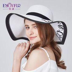 0a53be3e217 Sun Hat – Sun fun play China Fashion