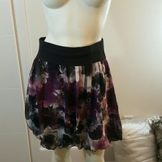 MAURICES DRESS Good condition. Been worn. Needs dry cleaning Maurices Dresses