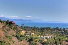 47 Rincon Vista Rd, Santa Barbara, CA   #jonmahoney #santabarbara #realestate