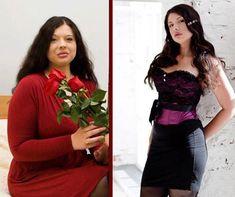 ¿Es realidad o no? - perder 35kg por 2 meses!