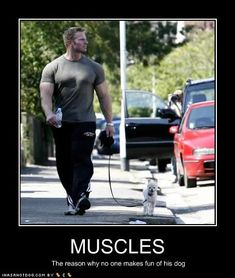 gym motivation meme - Google-Suche