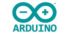 Académica lanza curso de Arduino gratis y online - http://webadictos.com/2015/11/12/curso-de-arduino-gratis-academica/?utm_source=PN&utm_medium=Pinterest&utm_campaign=PN%2Bposts