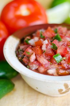 Easy paleo dip and s