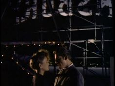 It Had To Be You [HD] - Harry Connick, Jr. ◆ When Harry Met Sally ◆ (+pl...