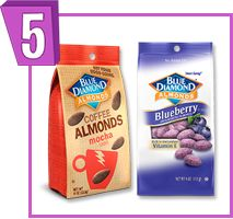 TOP ATE Items to Add to Your Grocery List, Must-Try Guilt-Free Foods | Hungry Girl