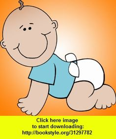 Baby Monitor HD, iphone, ipad, ipod touch, itouch, itunes, appstore, torrent, downloads, rapidshare, megaupload, fileserve