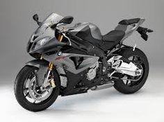 Resultado de imagen para motos ultimo modelo
