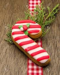 Výsledok vyhľadávania obrázkov pre dopyt christmas cookies decorating