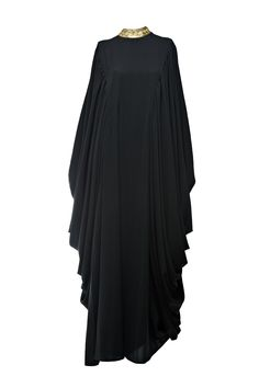 Homa Q Abayas at United Designers