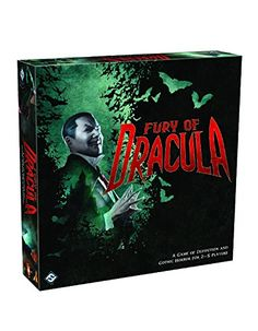 Fury of Dracula Third Edition Board Game Fantasy Flight Games http://smile.amazon.com/dp/B013INMYBI/ref=cm_sw_r_pi_dp_7KNwwb0BS7P2X
