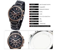 100 Authentic Valentinorudy Watch Made in Korea for sale online Casio Watch, Korea, Watches, Band, How To Make, Accessories, Sash, Clocks, Ribbon