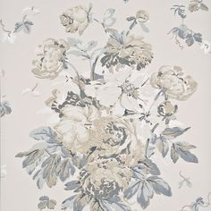 Deluxe red/sage designer wallcovering by Mulberry Home. Item FG071.V117.0. Lowest prices and free shipping on Mulberry Home products. Find thousands of patterns. Sold by the roll. Width 20.488 inches.