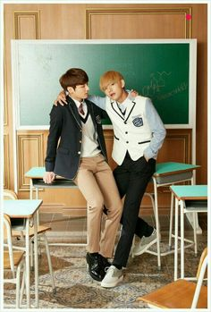 Read Jungkook Trying To Please V In School from the story *Vkook Smuts* by (K-Pop Lover) with reads. bts, jungkook, k-pop. Bts Taehyung, Bts Bangtan Boy, Jungkook School, Bts School, Smart School, Bts Jungkook And V, School Boy, Namjin, Yoonmin