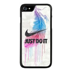 Unbranded Rigid Plastic for iPhone Cell Phone Fitted Case/skins Iphone 7, Custom Iphone Cases, Adidas, Nike, Ebay, Design