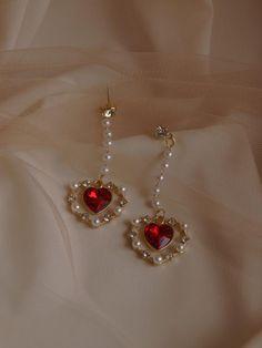 Seattle Seahawks Earrings Hawks Jewelry Man Woman Dangle Earrings Gift for Her Girlfriend Gifts Birthday for Wife Fine Jewelry Ideas Ear Jewelry, Cute Jewelry, Vintage Jewelry, Jewelry Accessories, Fashion Accessories, Fashion Jewelry, Jewelry Ideas, Jewlery, Vintage Earrings