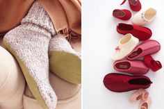 40 Genius No-Sew DIY Projects via Brit + Co.