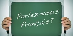 No, I Am Not Ashamed I Didn't Put My Kid In French Immersion