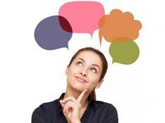 www.segurchollo.com  Nociones claras para contratar el mejor seguro de tu coche