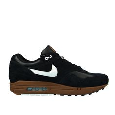 Nike Air Max 1 | Yes you can wear these with all your Groomsmen!!