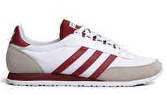 adidas Originals Potosino | Cardinal Red